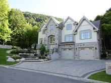 House for sale in Mont-Saint-Hilaire, Montérégie, 718, Rue des Colibris, 12258669 - Centris