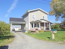 House for sale in Notre-Dame-du-Nord, Abitibi-Témiscamingue, 33, 3e Rang Est, 25207952 - Centris