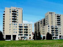 Condo for sale in Saint-Laurent (Montréal), Montréal (Island), 11111, boulevard  Cavendish, apt. 1003, 18941634 - Centris
