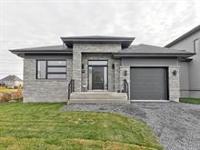 Maison à vendre à Chambly, Montérégie, 1612, Rue  Bernadette-Laflamme, 25128046 - Centris