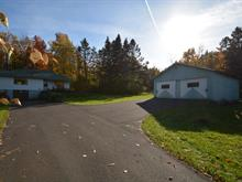 House for sale in Cookshire-Eaton, Estrie, 20, Rue  Eastview, 13311932 - Centris