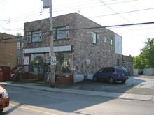 Triplex for sale in Saint-Hubert (Longueuil), Montérégie, 3220 - 3222, Grande Allée, 23955233 - Centris