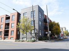 Condo for sale in Le Sud-Ouest (Montréal), Montréal (Island), 1551, Rue du Centre, apt. 202, 11911222 - Centris