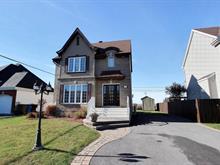 House for sale in Saint-Roch-de-l'Achigan, Lanaudière, 51, Impasse des Sillons, 14648268 - Centris