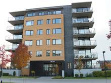 Condo à vendre à Lachenaie (Terrebonne), Lanaudière, 800, boulevard  Lucille-Teasdale, app. 202, 12840315 - Centris