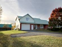 Hobby farm for sale in Kingsey Falls, Centre-du-Québec, 153, Route  116, 27234325 - Centris