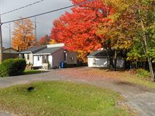 Maison à vendre à Brownsburg-Chatham, Laurentides, 46, Route du Canton, 27191807 - Centris