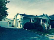 House for sale in Gatineau (Gatineau), Outaouais, 115, Rue de Verchères, 25061625 - Centris