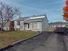 Maison à vendre à L'Assomption, Lanaudière, 1164, Rue  Kay, 19582087 - Centris