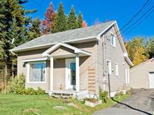 Maison à vendre à Lennoxville (Sherbrooke), Estrie, 3670, Rue  College, 9361914 - Centris