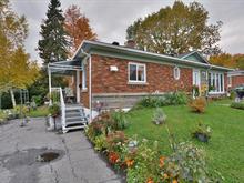 House for sale in Deux-Montagnes, Laurentides, 234, 20e Avenue, 11102925 - Centris