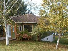 House for sale in La Macaza, Laurentides, 90, Chemin du Lac-Chaud, 25451039 - Centris