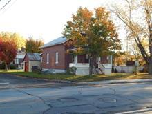 Maison à vendre à Scott, Chaudière-Appalaches, 1050, Route du Président-Kennedy, 27318321 - Centris