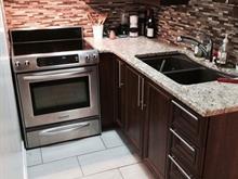 Condo / Appartement à louer à Brossard, Montérégie, 9080, boulevard  Marie-Victorin, 10942751 - Centris