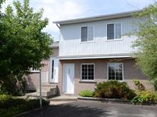 Maison à louer à Terrebonne (Terrebonne), Lanaudière, 550 - 552, Rue du Bois-de-Boulogne, 22505360 - Centris