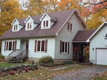 House for sale in Lac-Brome, Montérégie, 12, Chemin de la Baie-Robinson, 23730387 - Centris