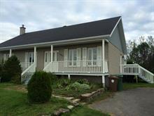 Maison à vendre à Sainte-Luce, Bas-Saint-Laurent, 245, 2e Rang Est, 25290705 - Centris