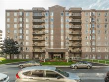 Condo à vendre à Anjou (Montréal), Montréal (Île), 7290, Avenue de Beaufort, app. 806, 10939541 - Centris