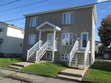 Condo à vendre à Salaberry-de-Valleyfield, Montérégie, 72, Rue  Ogilvie, app. 1, 18110406 - Centris