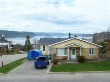 House for sale in La Baie (Saguenay), Saguenay/Lac-Saint-Jean, 1142 - 1144, 3e Rue, 21792030 - Centris