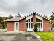 Maison à vendre à Cantley, Outaouais, 1497, Montée  Paiement, 10863920 - Centris