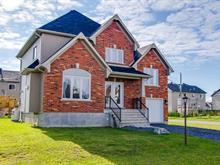 Maison à vendre à Saint-Zotique, Montérégie, 500, Rue le Diable, 25875237 - Centris