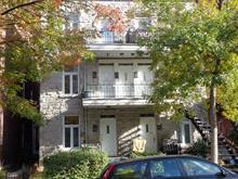 Income properties for sale in Mercier/Hochelaga-Maisonneuve (Montréal), Montréal (Island), 581 - 591, Avenue d'Orléans, 27459647 - Centris