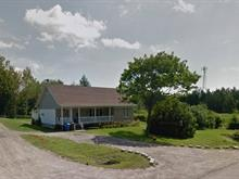 Maison à louer à La Haute-Saint-Charles (Québec), Capitale-Nationale, 16940, boulevard  Valcartier, 27619742 - Centris