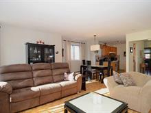 Condo for sale in Anjou (Montréal), Montréal (Island), 8230, Place du Haut-Anjou, apt. 5, 13328563 - Centris