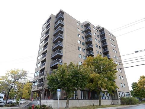 Loft/Studio for rent in Saint-Lambert, Montérégie, 231, Rue  Riverside, apt. 702, 27198769 - Centris