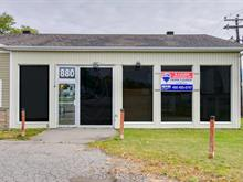 Commercial unit for rent in Les Cèdres, Montérégie, 880, Chemin  Saint-Féréol, 27214690 - Centris