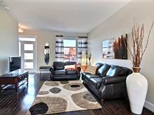 Maison de ville à vendre à Saint-Apollinaire, Chaudière-Appalaches, 367, Route  273, app. 2, 20399360 - Centris