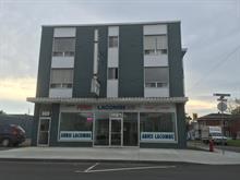 Income properties for sale in Shawinigan, Mauricie, 889 - 891, Avenue de Grand-Mère, 23228858 - Centris