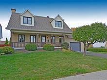 House for sale in La Prairie, Montérégie, 330, boulevard des Champs-Fleuris, 14194113 - Centris