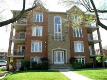 Condo for sale in La Prairie, Montérégie, 155, Rue du Beau-Fort, apt. 201, 21793004 - Centris