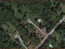House for sale in Blainville, Laurentides, 530, Rang  Saint-François, 17798740 - Centris