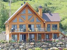 House for sale in Saint-Ferdinand, Centre-du-Québec, 1183, Rue  Principale, 23068878 - Centris