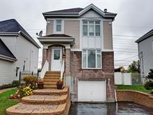Maison à vendre à Auteuil (Laval), Laval, 1204, Rue  Teasdale, 21581349 - Centris