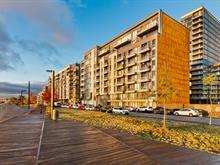 Condo for sale in Ville-Marie (Montréal), Montréal (Island), 901, Rue de la Commune Est, apt. 206, 26276573 - Centris