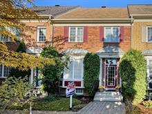 Maison à vendre à Saint-Laurent (Montréal), Montréal (Île), 1580, Rue de l'Everest, 27374507 - Centris