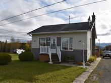 Maison à vendre à Saint-Cléophas, Bas-Saint-Laurent, 285, Route  Melucq, 13293233 - Centris