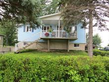 Maison à vendre à Maskinongé, Mauricie, 465, Chemin  Montréal, 22097773 - Centris