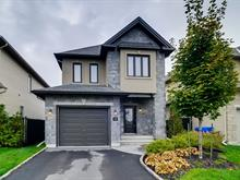 House for sale in Hull (Gatineau), Outaouais, 14, Rue du Joran, 19403932 - Centris