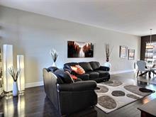 Maison de ville à vendre à Saint-Apollinaire, Chaudière-Appalaches, 367, Route  273, app. 4, 27721048 - Centris