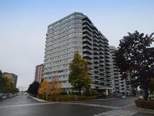 Condo à vendre à Saint-Léonard (Montréal), Montréal (Île), 7630, Rue du Mans, app. 1002, 10258825 - Centris