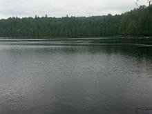 Lot for sale in Lac-Saint-Paul, Laurentides, Chemin du Lac-Sarrazin, 28664874 - Centris