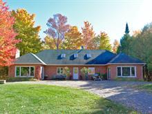 Maison à vendre à Saint-Isidore-de-Clifton, Estrie, 233, Chemin des Perron, 16708778 - Centris