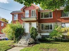Condo / Apartment for rent in Montréal-Ouest, Montréal (Island), 87, Croissant  Roxton, 13344990 - Centris