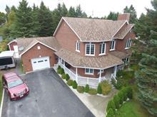 House for sale in Saint-Georges, Chaudière-Appalaches, 15155, 10e Avenue, 9058925 - Centris