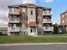 Condo à vendre à Saint-Jean-sur-Richelieu, Montérégie, 820, Rue de la Poterie, app. 302, 13145552 - Centris